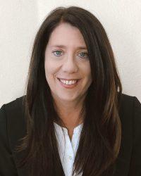 Profile Photo Of Loan Officer Sara Crites Of Thompson Kane